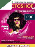 Mixez_les_pixels_et_formes_vectorielles_PSD_FR_01_2011