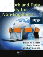 Network and Data.pdf