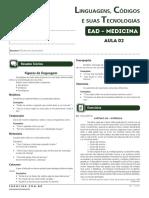 Português I - Compreensão Textual - Aula 2.pdf