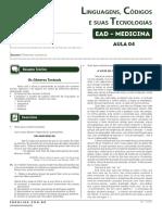 Português I - Compreensão Textual - Aula 4.pdf