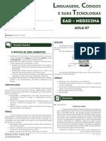 Português I - Compreensão Textual - Aula 7.pdf
