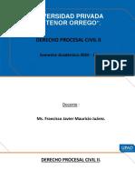 20200510110558.pdf