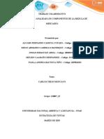 Trabajo Colaborativo Fase 2 - Grupo_15 (1)