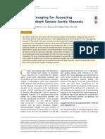 Cardiac_Imaging_for_Assessing_Low-Gradient_Severe_Aortic_Stenosis.pdf