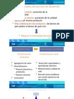 elementos proceso desarrollo.pptx