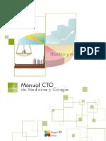 Bioetica_11_MIR.pdf