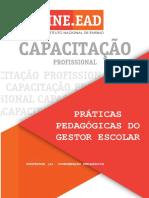 MODULO - 1.pdf