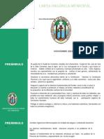 carta-organica-municipal