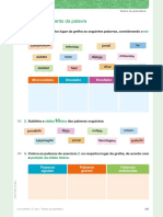 Acentuação3.pdf