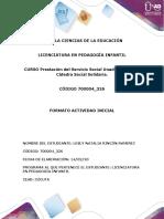 ConceptoAcciónSolidariaLESLYNATALIARINCON 700004_326).
