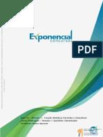 aula-02-portugues-icms-sc-resumo-questoes-comentadas-sinataxe-1-v2.pdf
