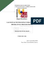 TFG QUILES MOLLÁ LAURA.pdf