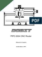 Manual_PIPO_CNC-web
