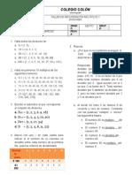 taller+de+múltiplos+y+divisores-convertido