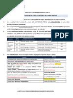 CID-INFORMACION-IMPORTANTE-PREINSCRIPCION