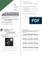 Historia Cuarentena.pdf