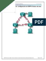 8.3.3.6 - Configuring Basic Single-Area OSPFv3.docx