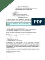 INTRODUCCION-PROYECTOS-1