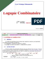 1_Logique_combinatoire.pdf