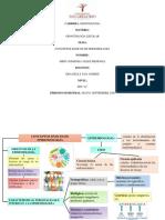conceptos de epidemiologia