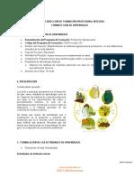 4. manejo de residuos de cosecha  GFPI-F-019_GUIA_DE_APRENDIZAJE 2020