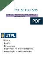 PRESIÓN Y ESTÁTICA DE FLUIDOS (1).pdf