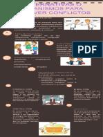 433605696-Infografia-Alternativas-o-Mecanismos-Para-Resolver-Conflictos