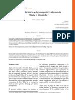 Dialnet-RetoricaDelMiedoYDiscursoPolitico-5897906.pdf