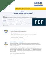 s4-3-sec-comunicacion.pdf