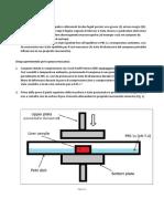 Protocollo test e descrizione esercizio.docx