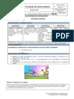 GUIA_0_UNDECIMO_ERE_SEGUNDO_PERIODO-RonaldBueno111