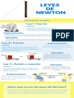 Yellow Illustration  Volunteering Infographic.pdf