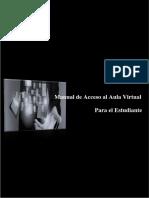 Manual de Acceso al Aula virtual (1)