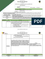FICHA PEDAGÓGICA 8 Segundo A.pdf