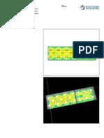Laboratirio Luminarias Avanzado.pdf
