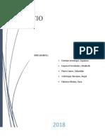 Resumen de diseño organizacional.rtf