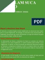 SUCA CJUNO CORROSION DIAPOSITIVAS PAG 256 - 270