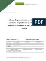 inf_grupos_focales_2007.pdf