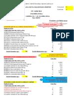 01 ENERO 2020 GASTO MEDICOS