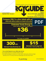 EnergyGuide-W10063022