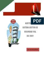 Aula5.Elerrorenlaauditoria.pdf