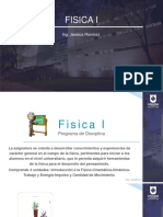 FISICA 1 2020 - Semana 7-8 (1).pdf