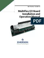 multiflex-io-board-installation-operation-manual-en-2125514