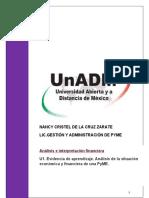 GAIF_U1_EA_NADZ
