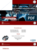 Seminario procedimientos Dx - Edición final