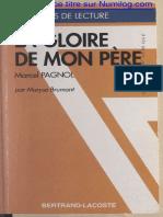 La gloire de mon père.pdf