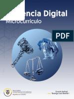 0_cartilla_evidencia_digital_-_microcurriculo.pdf
