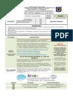 Pilosos integrados. Aprender en casa. ITIP Quinto JT. 2020 (1).docx