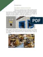 SEPARACIÓN DE RESIDUOS SOLIDOS.docx