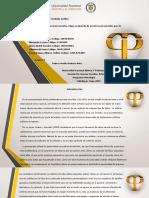 PPT Grupo 73